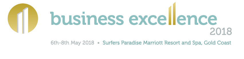 Business Excellence Forum