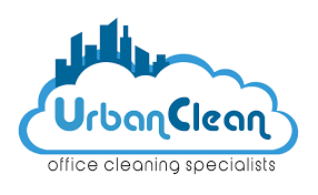 Urban Clean Logo