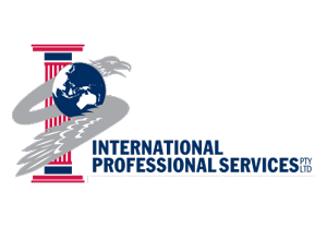 International Professional Services