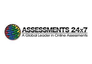 partner-logos-assessments