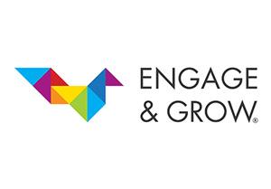 partner-logos-engage