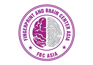 3.	Fingerprint and Brain Centre Asia