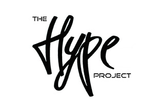partner-logos-hype