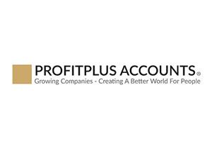partner-logos-profitplus